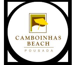 Pousada Camboinhas Beach