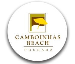 Camboinhas Beach Hostel